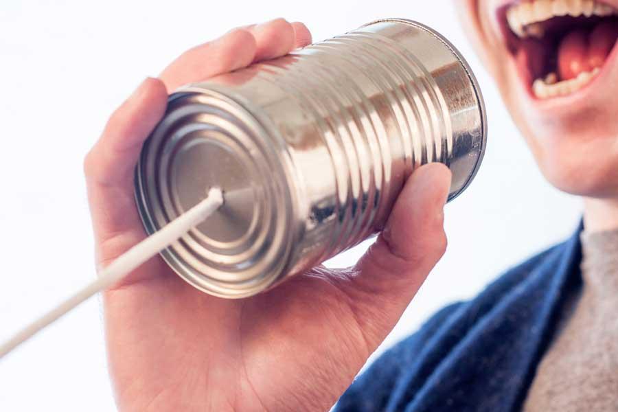 yeba telecom informatique téléphonie
